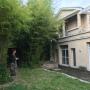 Offre colocation dans maison à Sèvres
